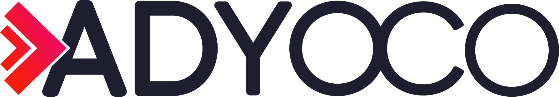adyoco_logo_dark.png